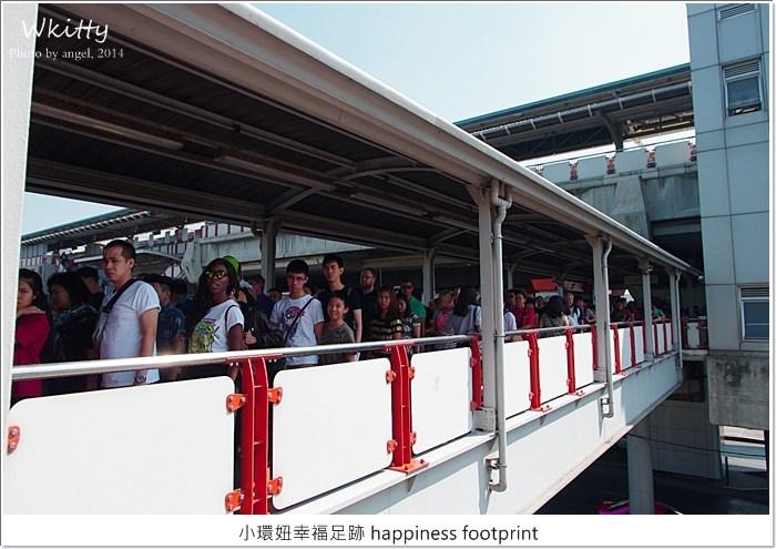 恰圖恰,曼谷必去,曼谷洽圖洽,曼谷自由行,曼谷行程,洽圖洽 @小環妞 幸福足跡