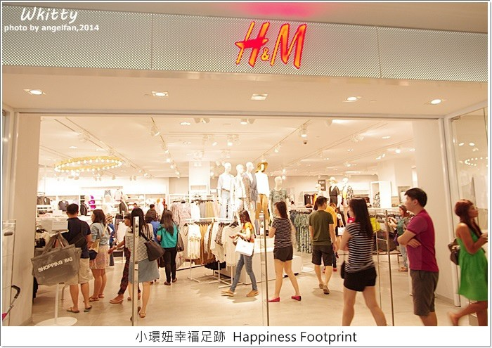 新加坡VIVO城,新加坡小ck,新加坡必買,新加坡怡豐城,新加坡戰利品,新加坡敗家,新加坡百貨,新加坡血拼,新加坡行程,新加坡購物,新加坡逛街 @小環妞 幸福足跡