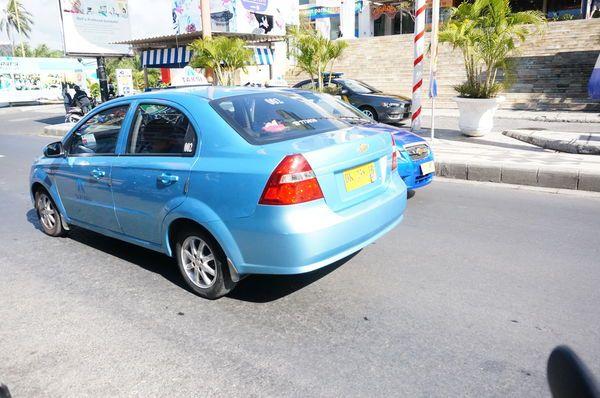 峇里島交通工具,峇里島包車,峇里島包車一日遊,峇里島包車推薦,峇里島自助,峇里島計程車 @小環妞 幸福足跡