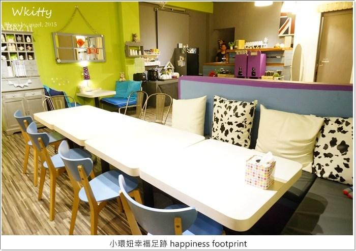 【花蓮壽豐美食】11號廚房,花蓮台11線上的好吃美食餐廳,有貓咪陪你吃飯喔!(目前停業中) @小環妞 幸福足跡