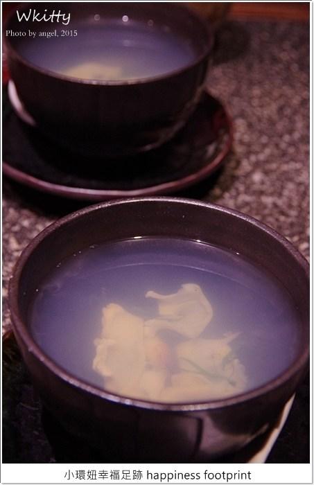 台北無菜單創意料理,台北無菜單料理,宸創意日式料理,宸料理,市政府美食 @小環妞 幸福足跡