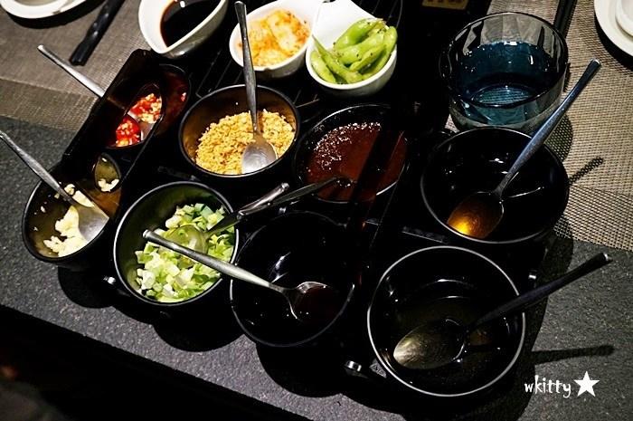【市民大道美食】珍湯港式火鍋,來自香港的道地港式火鍋,征服老饕的味蕾! @小環妞 幸福足跡