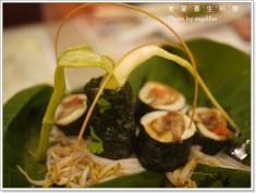 【宜蘭旅遊景點@宜蘭美食】推薦行程規劃@必玩景點@必吃美食餐廳 @小環妞 幸福足跡