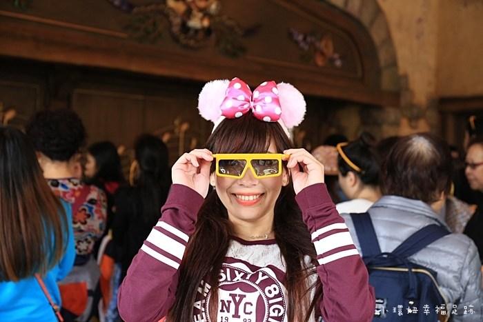 香港景點懶人包,香港迪士尼 住宿,香港迪士尼fast pass,香港迪士尼fp,香港迪士尼交通,香港迪士尼地圖,香港迪士尼如何去,香港迪士尼必玩,香港迪士尼怎麼去,香港迪士尼攻略,香港迪士尼樂園,香港迪士尼樂園 設施,香港迪士尼樂園地圖,香港迪士尼門票,香港迪士尼門票 便宜,香港迪士尼門票 台灣,香港迪士尼飯店 @小環妞 幸福足跡