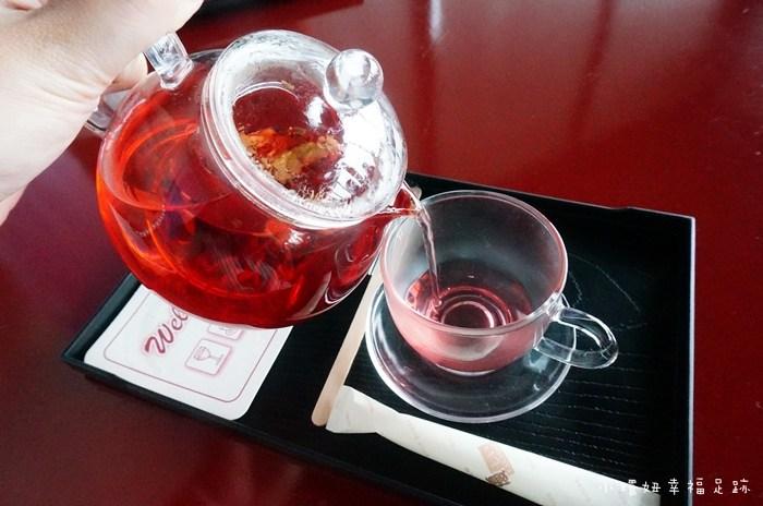 【宜蘭景點】龍座咖啡,宛如偶像劇場景,浪漫的求婚地,自然景觀迷人 @小環妞 幸福足跡