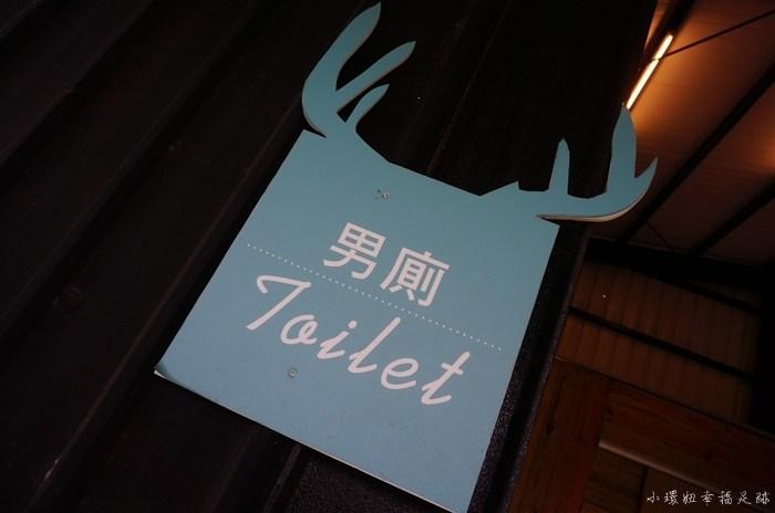 【墾丁鹿境】台版小奈良,墾丁必玩景點,跟梅花鹿玩一下午! @小環妞 幸福足跡