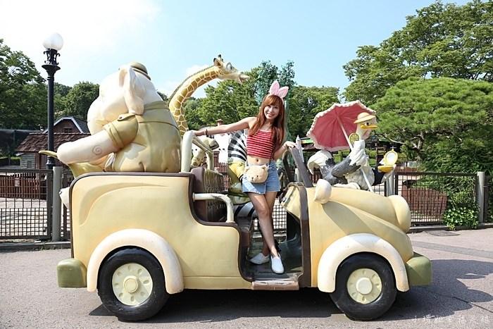 愛寶樂園,愛寶樂園交通,愛寶樂園地圖,愛寶樂園必玩,愛寶樂園必買,愛寶樂園攻略,愛寶樂園歡樂世界,愛寶樂園門票 @小環妞 幸福足跡