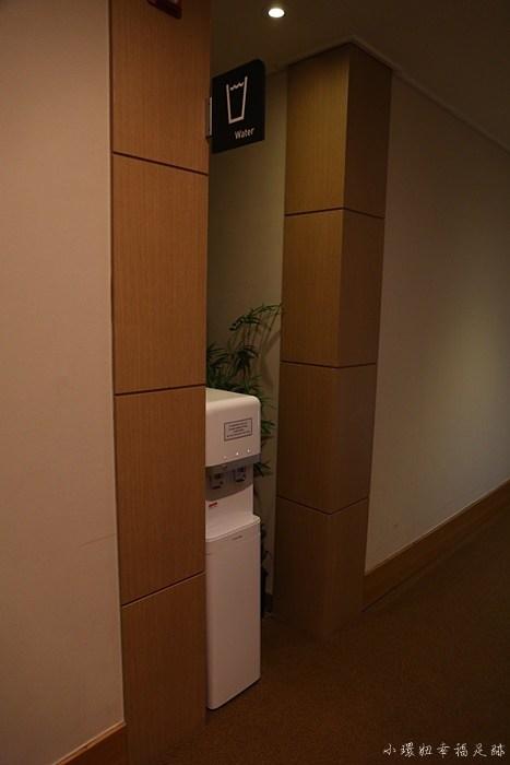 【首爾明洞便宜住宿】空中花園酒店SkyPark3,出地鐵1秒到飯店 @小環妞 幸福足跡