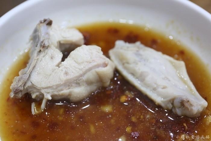 孔陵一隻雞,孔陵一隻雞 梨大,孔陵一隻雞 首爾,孔陵一隻雞韓國分店,梨大美食,陳玉華 孔陵,韓國一隻雞 @小環妞 幸福足跡