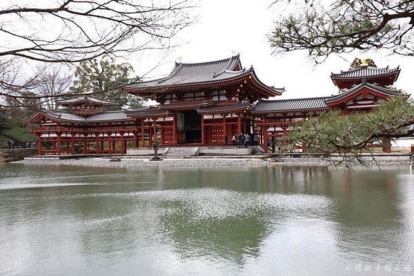 【京都旅遊景點】京都自由行必去10大景點推薦(附WORD檔下載) @小環妞 幸福足跡