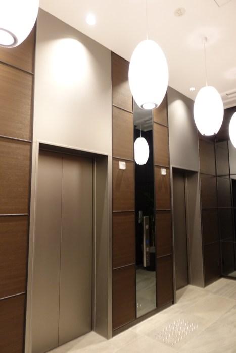 【京都新開幕飯店】M's plus,四條大宮站平價住宿,舒適且方便 @小環妞 幸福足跡