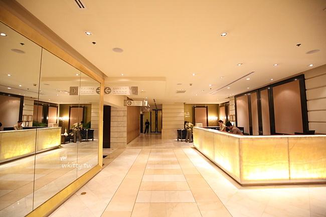 【曼谷蓮花大飯店】Lebua at State Tower,五星便宜住宿,頂樓知名酒吧 @小環妞 幸福足跡