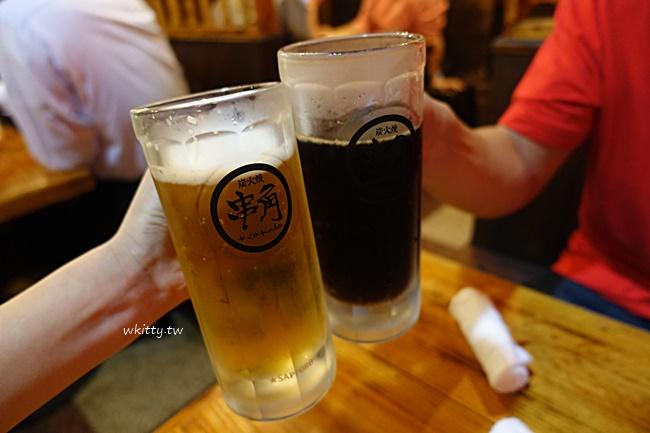 沖繩美食懶人包 @小環妞 幸福足跡
