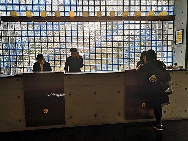 【高雄新開飯店】高雄巨蛋旅店,超推薦,捷運旁,瑞豐夜市漢神百貨步行可達! @小環妞 幸福足跡