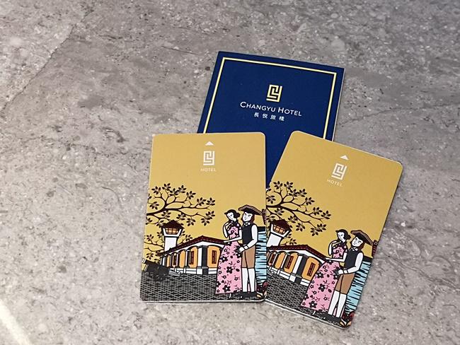 台南中西區住宿懶人包,台南飯店懶人包 @小環妞 幸福足跡
