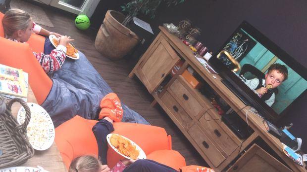 Inzending Familie Vermeeren (2)
