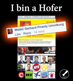 piranty-erich-reders-ex-peepshowaufpasser_umvolkung