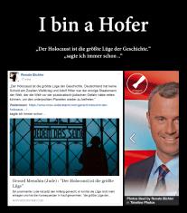 renate-bichler-holocaustleugnung