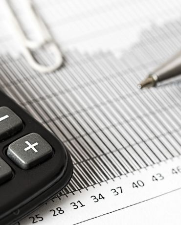 What Happens if You Don't File an FBAR with Your Tax Return?