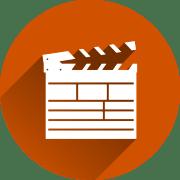Video Dienstleistungen von wk-MultiMedia