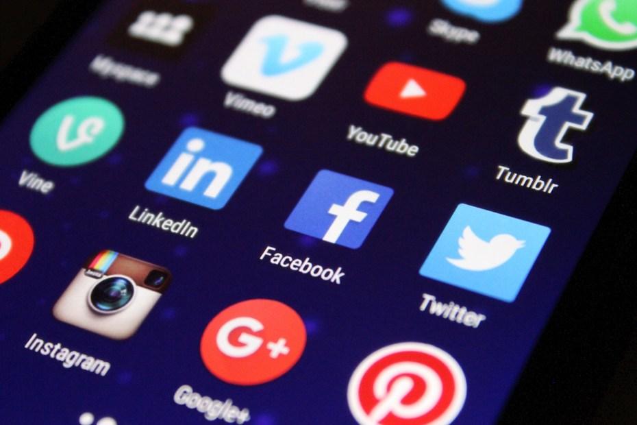 Social Media Management Kontrollierst du deine Timeline, oder sie dich?