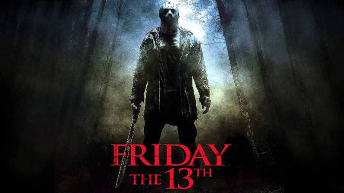 Your Definitive Binge Guide for the Friday the 13th Movies