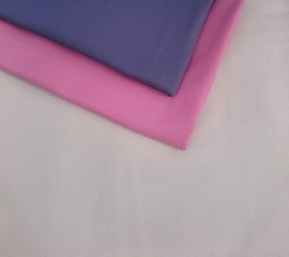 tkanina wełniana kolory