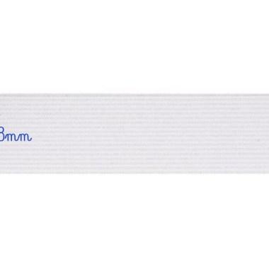 gumka dziana 8 mm