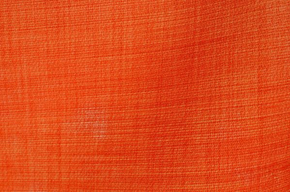 kolor marchewkowy