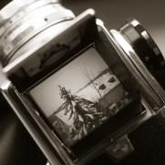 Kameras-21