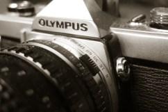Kameras-3