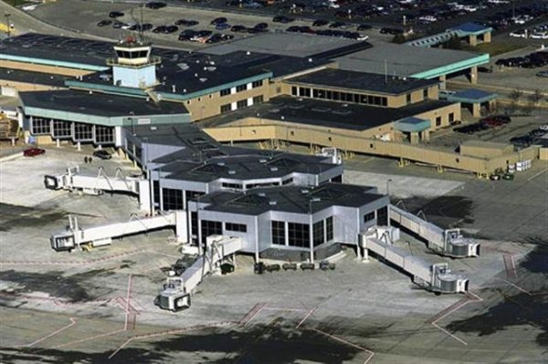 Related Keywords & Suggestions for madison wi airport