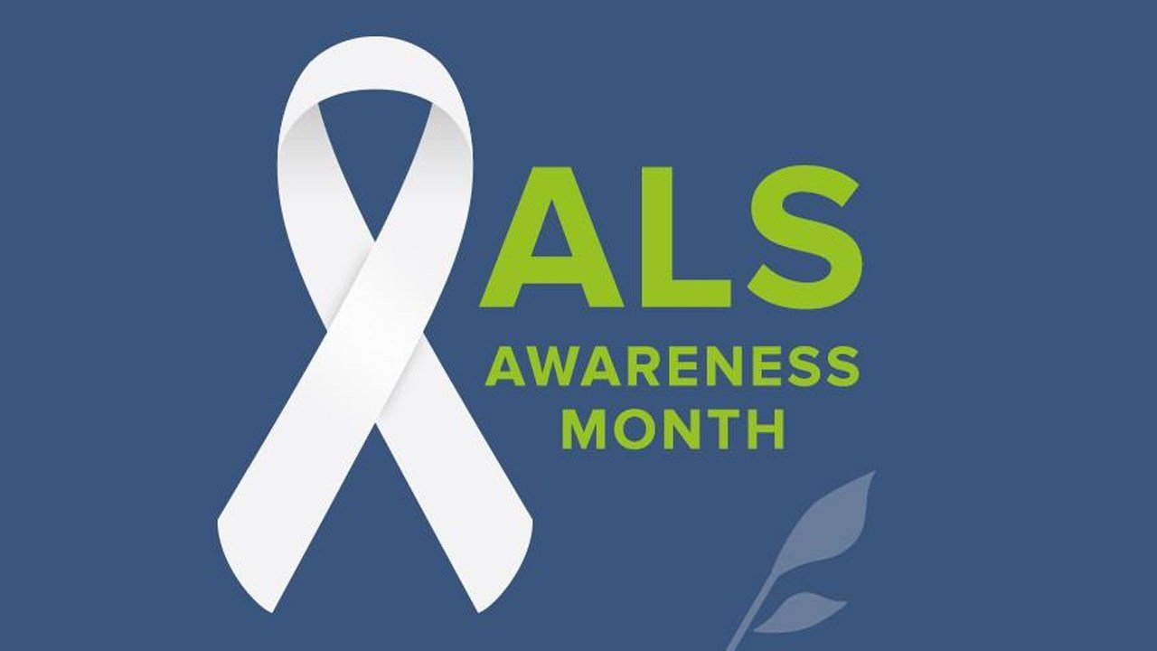 Image result for als awareness