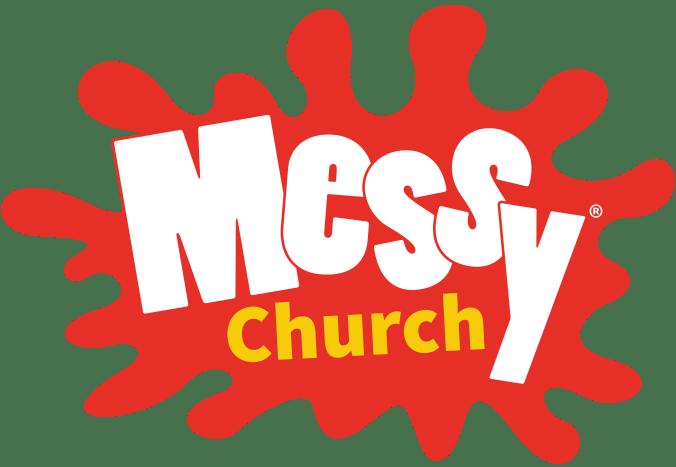 Messy_Church_Large®