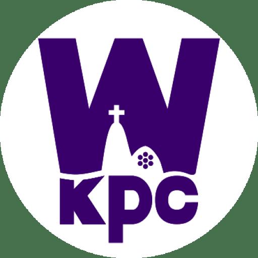 west kilbride contact