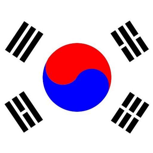 cropped-korean1.jpg