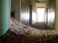 Kolmanskop-ghost-town