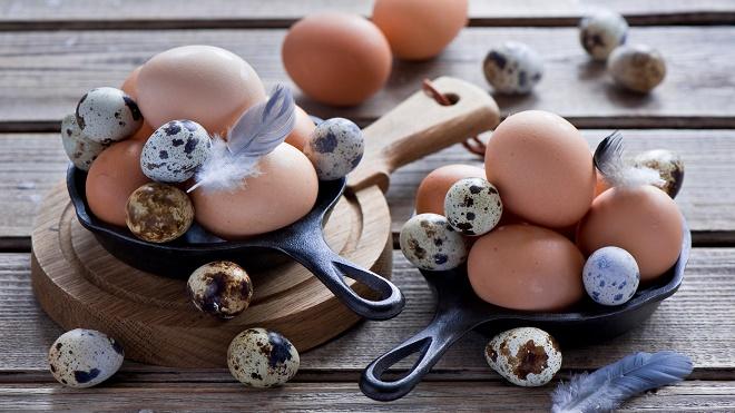 kalorien hartgekochtes ei