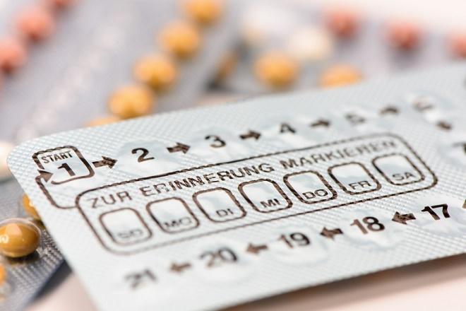 Gyperandrogenarea în timpul sarcinii - Ce este? Gyperandrogenarea în timpul sarcinii.