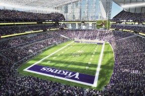 http://www.vikings.com/stadium/new-stadium/images.html