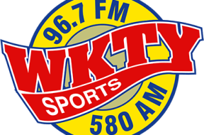 wkty color logo 2016-sm