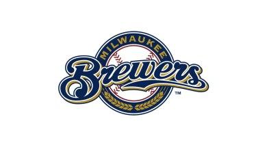 Brewers Logo
