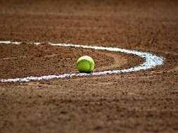 Softball generic