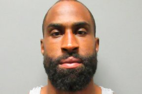 Brandon Browner Attempted Murder