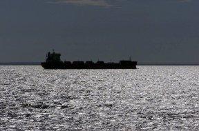 Lake Superior AP