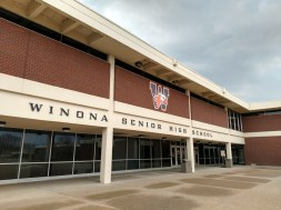 Winona High School