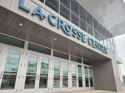 La Crosse Center 2