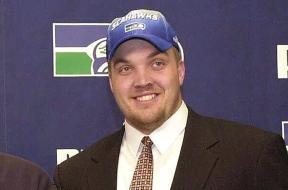 Chris McIntosh AP