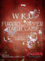 Future Topper Youth Camp
