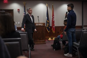 2017-01-26_-dr-caboni-student-forum-_lemon-178